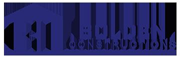 Bolden Constructions
