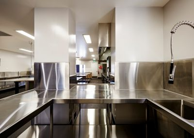 commercial-kitchen-11