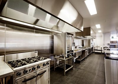 commercial-kitchen-13