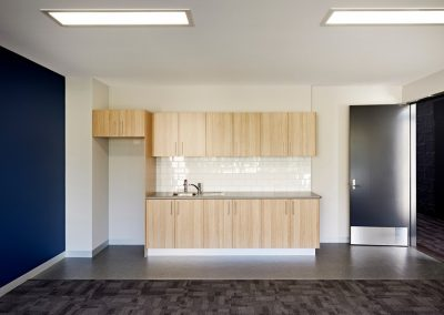 commercial-kitchen-9